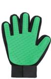 Handschoen rechts