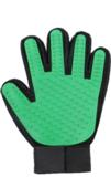 Handschoen links