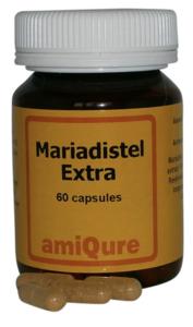 Mariadistel