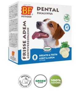 Biofood Dogbite