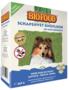 BIOFOOD-SCHAPENVET-MINI-BONBONS-KNOFLOOK-80-ST