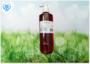 Zalmolie - 500 ml