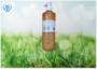 Zalmolie/Schapenvet - 500 ml